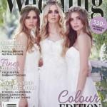 Modern Wedding Issue 66 Copy 1