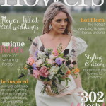 Modern Wedding Flowers 2015 Copy 1