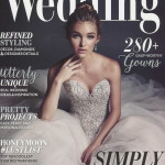 Modern Wedding Vol67 Copy1
