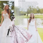 Modern Wedding Vol67 Copy2