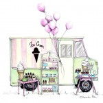 MW Vol 70 Vintage Icecream Van lores