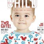CHILD Magazine July 16 Copy 1