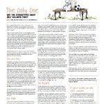 CHILD Magazine July 16 Copy 2