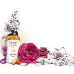 OLAY Place Card lores