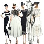 racing-fashion-derby-day-lores