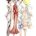 racing-fashion-ladies-day-lores