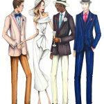 racing-fashion-the-men-lores