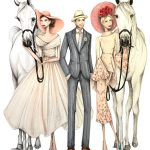 racing-fashion-two-horses-lores