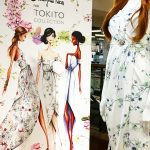 tokito-cover-image-2-website