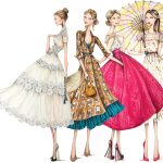 ATC Autumn Carnival 2017 Selfie Outfits Group 2 lores