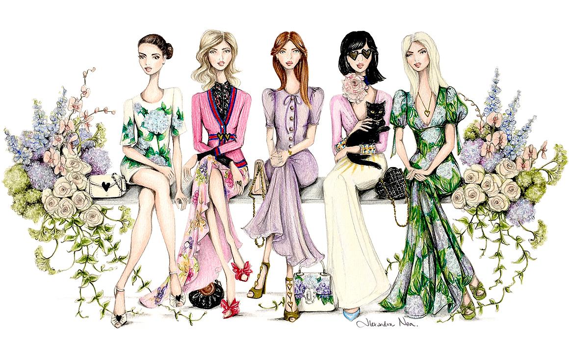 Style Studio Fashion Designer Studio Visit Emily Millichip Future Positive Home Alexandra Nea